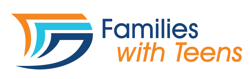 Families with Teens - Resources for successful parents and students