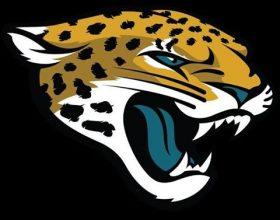 Jaguars vs. Houston Texas