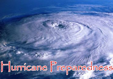 Hurricane Preparedness Guide for First Coast Families