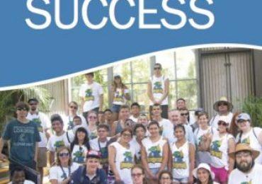 Beacon College Summer Program