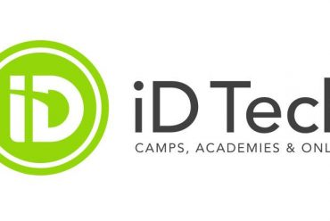 ID Tech Summer Camp @UNF- Almost Sold OUT!!