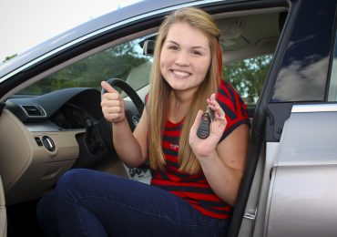 Your Guide to Driver Education Options in Jacksonville, FL