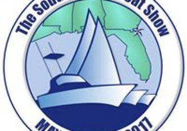 Southeast US Boat Show