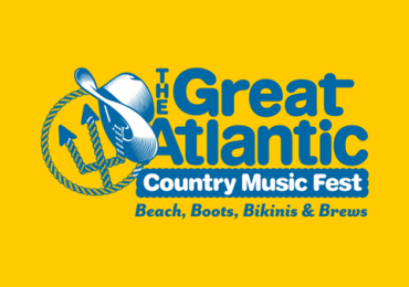 Great Atlantic Country Music Fest