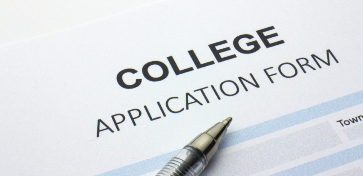 3 Websites that Streamline Applying to College