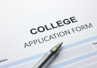 3 Websites that Streamline Applying to College