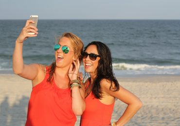 Beach and Ocean Safety Tips for Summer