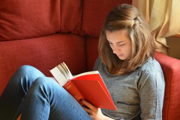 Is my teen ready to stay home alone?