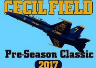 Cecil Field Pre-Season Classic