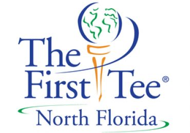 1st Tee of North Florida