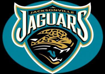 2017 Jaguars Training Camp