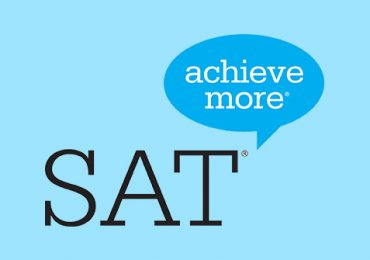 Introduction into the Redesigned SAT