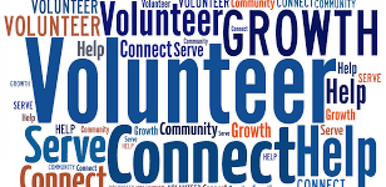 10 Tips for Volunteering