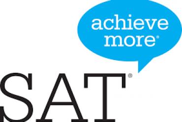 FREE November SAT Registration